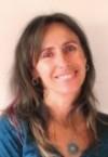 Teresa Summer