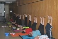 Yogapic1