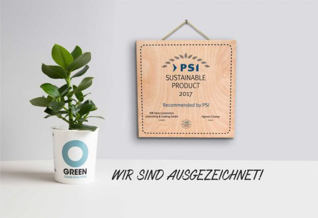 Ogreen_PSI_Award_2017_low