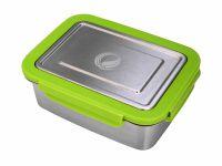 ECOtanka_lunchBOX-Deckel-Dose_Edelstahl-mit-Verschlussrahmen_200x200