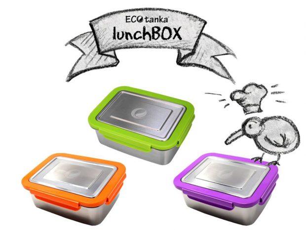 Lunchbox2018